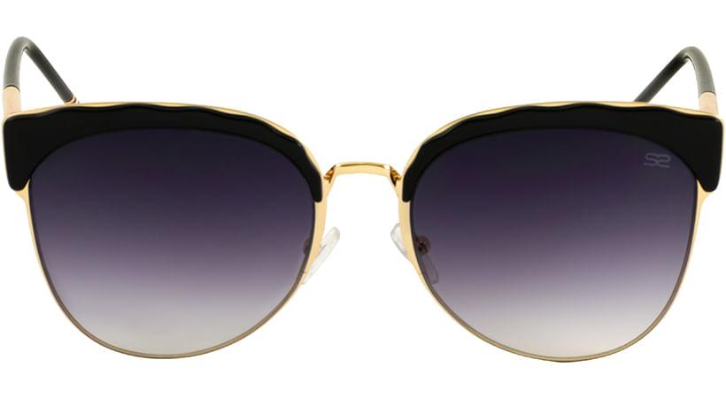 cab1c4585bb2a Óculos de Sol - Feminino Sabrina Sato – Show de Otica