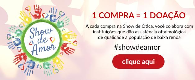 Show de Amor