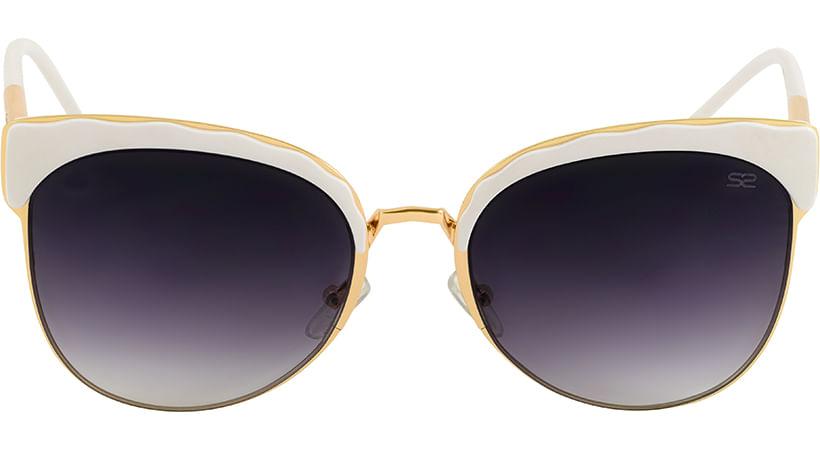 958d8b52de159 Óculos de Sol - Feminino Sabrina Sato – Show de Otica