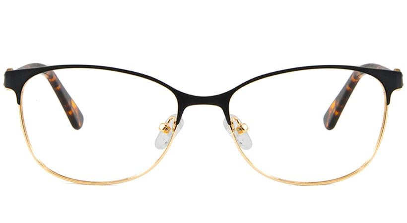 2d234b9115191 Óculos de Grau Allure – Show de Otica