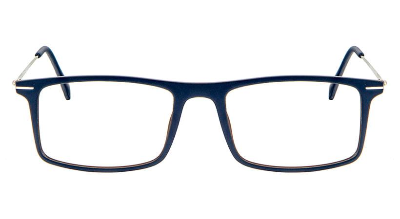 8c71511271e6b Óculos de Grau - Feminino Goose – Show de Otica