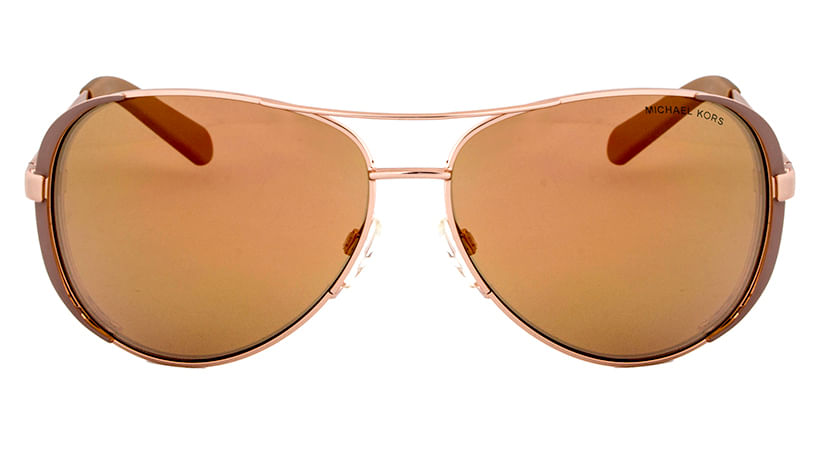 84381f203 oculos de grau armação,oculos de sol feminino redondo 2016,marcas ...
