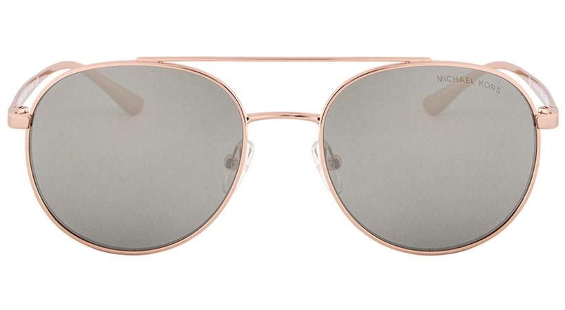 5830599b9 oculos de grau armação,oculos de sol feminino redondo 2016,marcas ...