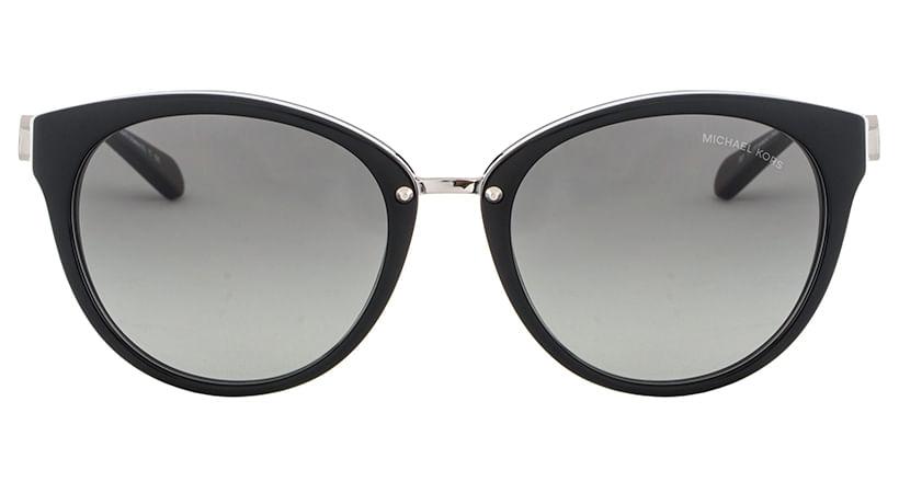 756a922fb7b0e Óculos de Sol - Feminino Michael Kors – Show de Otica