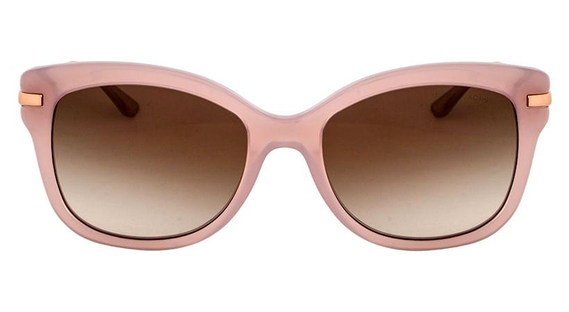 7e3d532a1cc1f Óculos de Sol Michael Kors – Show de Otica