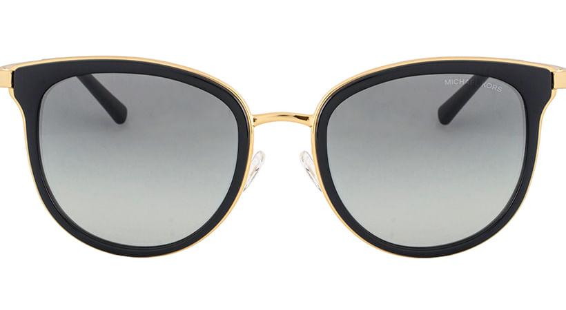 c7d9f865a2b7e Óculos de Sol - Feminino Michael Kors – Show de Otica