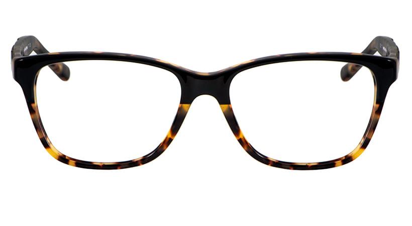 205ab8a80b4c1 Show de Otica · Óculos de Grau · Feminino. 8% OFF. Michael-Kors -Bree-Tartaruga-3102340