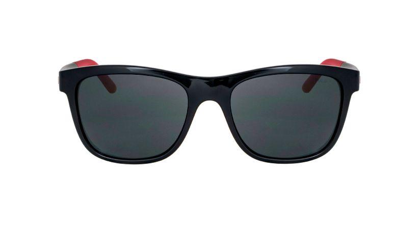 Ray-ban-rb3531l-preto em Óculos de Sol Polo – Show de Otica e57bed7b7d