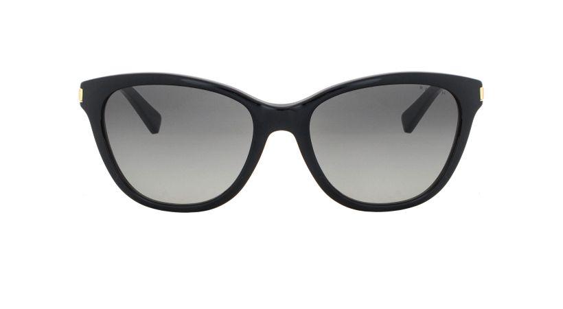 c480797d1d3d1 Ralph-lauren em Óculos de Sol Ralph Lauren – Show de Otica