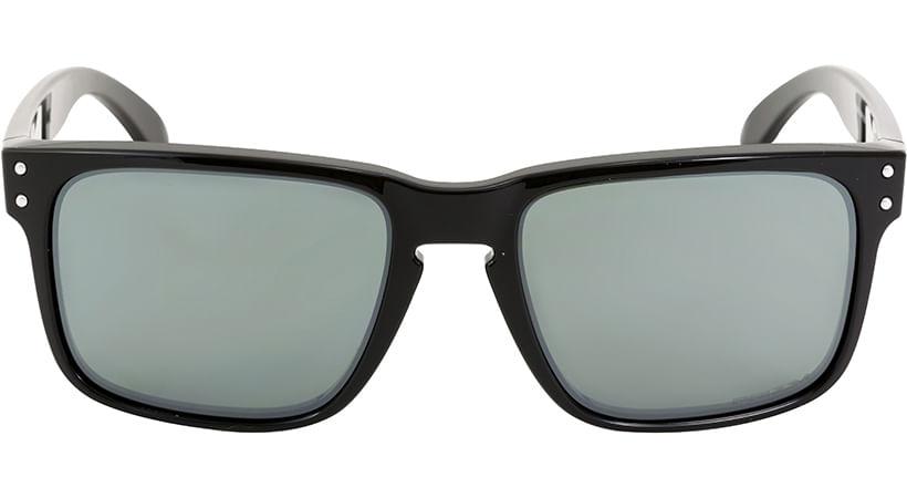 Óculos de Sol - Show de Ótica 544a73323ac