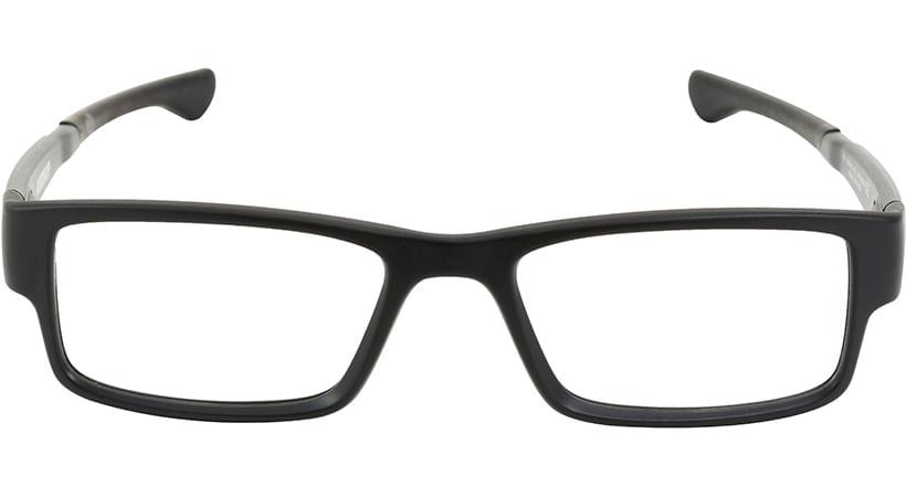 c341aedb0e58d Óculos de Grau - Show de Ótica