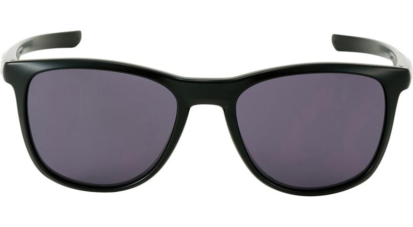 oculos de sol oakley trillbe x matte black 3102827 4345d867831