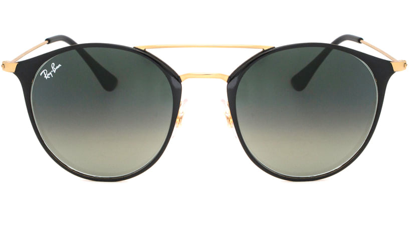 ray_ban_rb3546_frontal