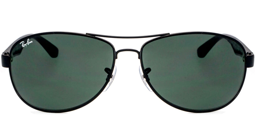 ray_ban_rb3525l_frontal