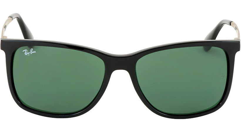 ray_ban_rb4271l_frontal