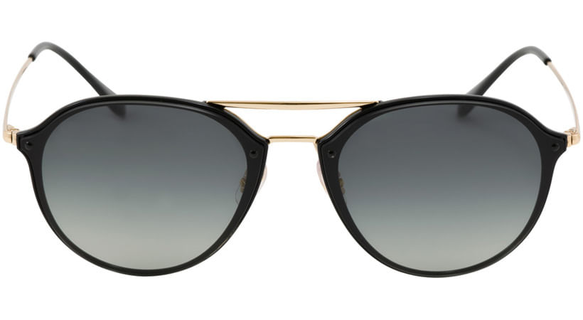 ray_ban_rb4253_frontal