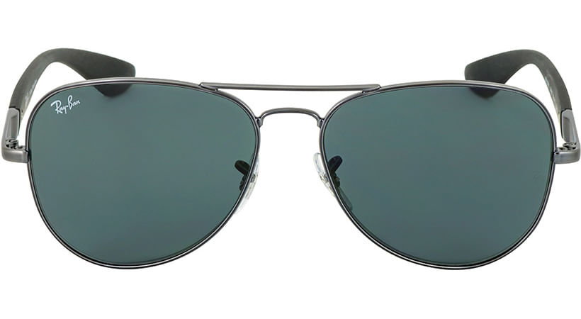 ray_ban_rb3554l_frontal