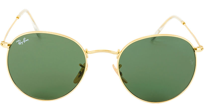 ray_ban_rb3447l_frontal