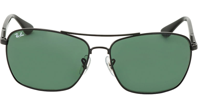 ray_ban_rb3531l_frontal