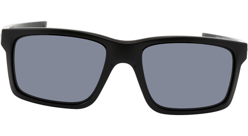 oakley_mainlink_frontal