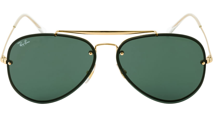 ray_ban_rb3584_n_frontal