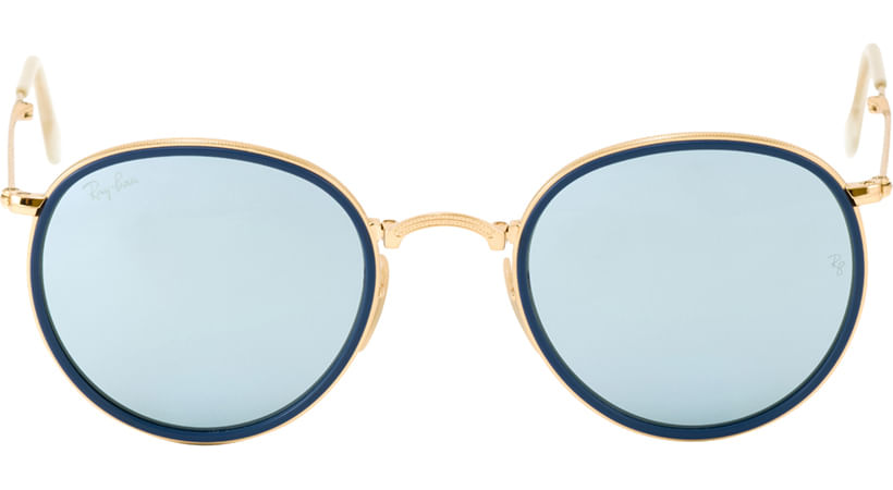 ray_ban_rb3517_frontal