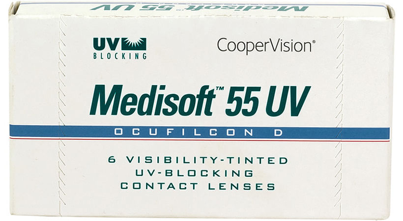 Medisoft55UV_01_Frontal