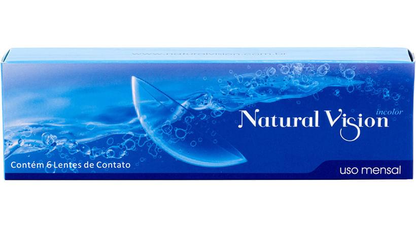NaturalVisionMensal_01_Frontal