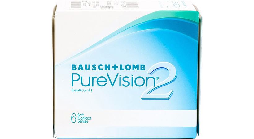 PureVision2_01_Frontal