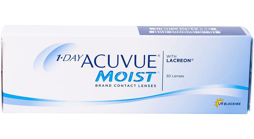 Acuvue1dayMoist_01_Frontal