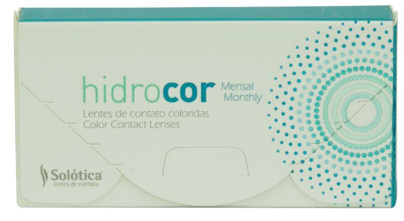Hidrocormensal