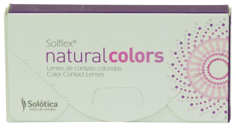 Naturalcolorsmensal