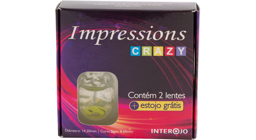 ImpressionsCrazy