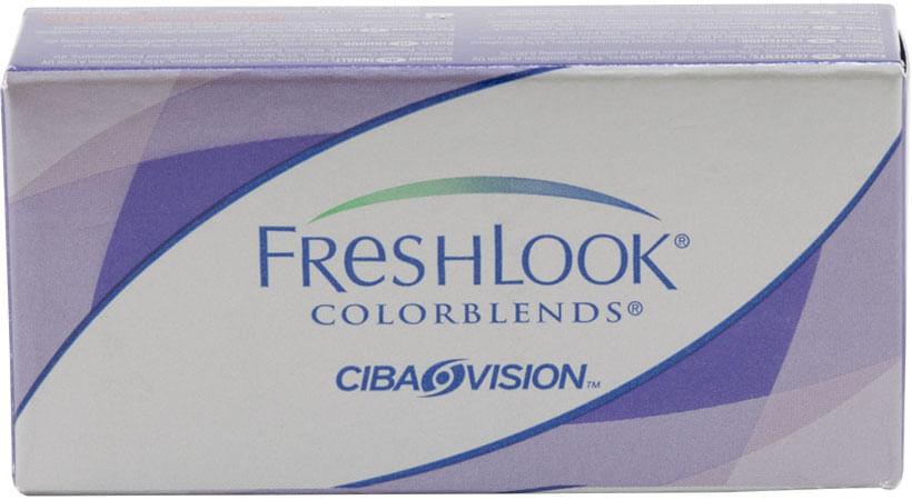 FreshLookColorBlends