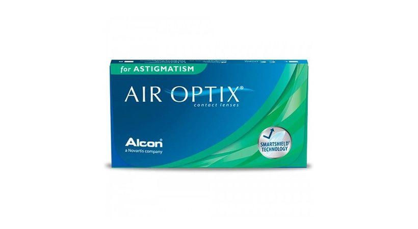 airoptixtorica