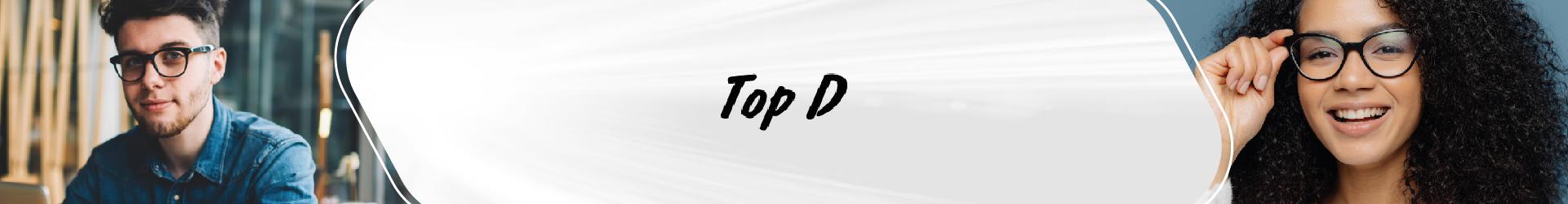 Top D