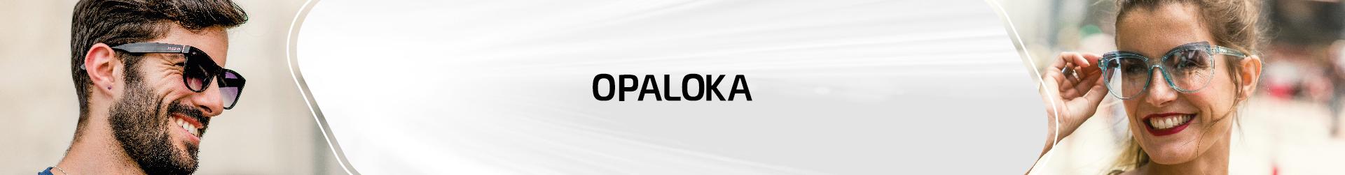 OpaLoka