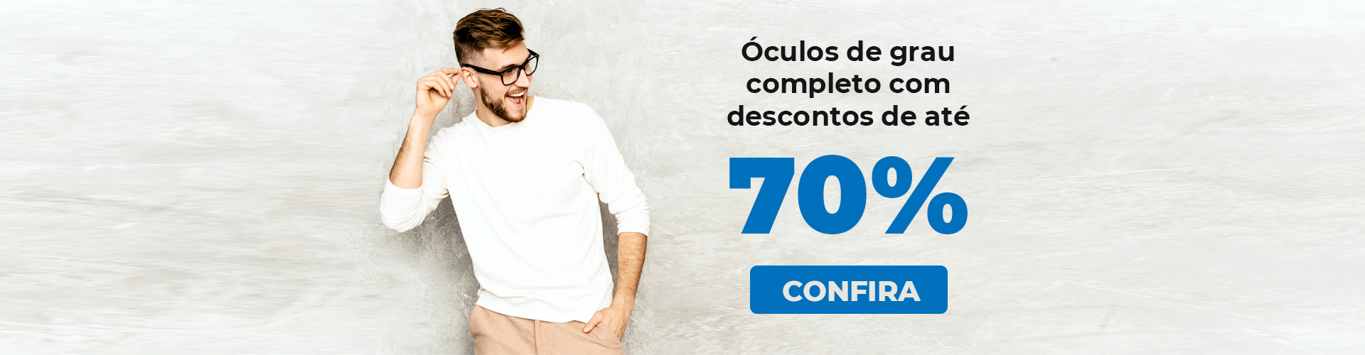 Oculos70porcento