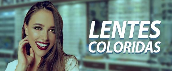 banner-lente-colorida
