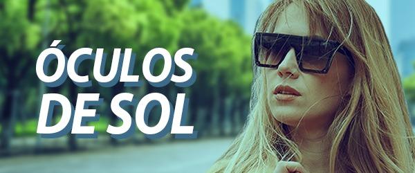 banner-oculos-sol