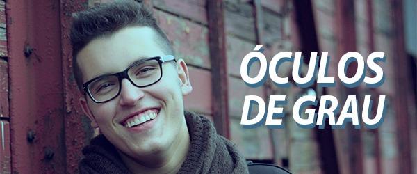 banner-oculos-grau