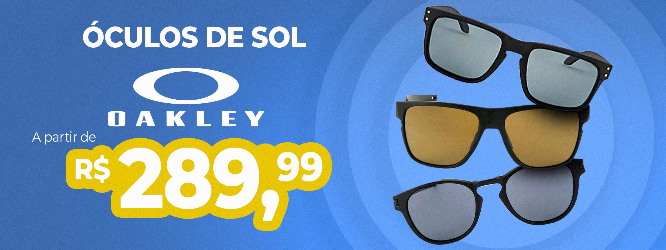 oculos-oakley